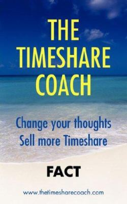 The Timeshare Coach (1906210241 5992719) photo