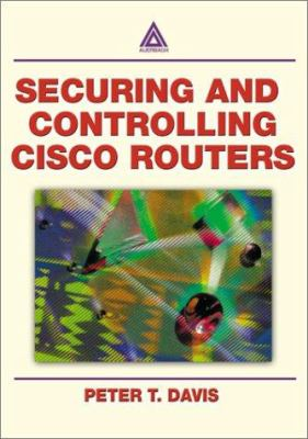 harding cisco router Following are the security risks which may present in your cisco router / switch and some suggestions to harden cisco router / switch • finger service: finger service can be used to find out the users who are logged in to a cisco router / switch.