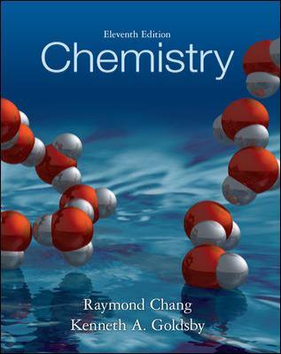 Raymond chang chemistry 11 edition answer / aa gaya hero.