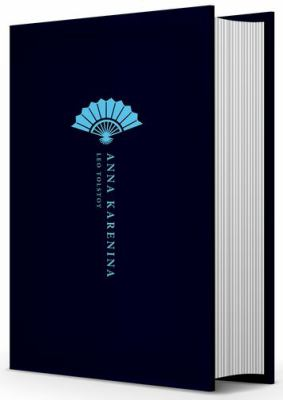 Anna Karenina 0198800533 Book Cover