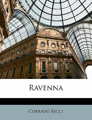 Paperback Ravenn Book