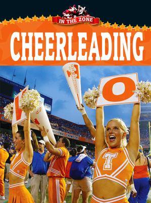 Cheerleading - Don Wells