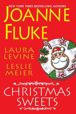 Christmas Sweets - Book #18.5 of the Lucy Stone