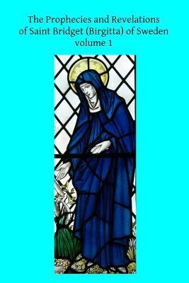 Mary: Coredemptrix, Mediatrix, Advocate