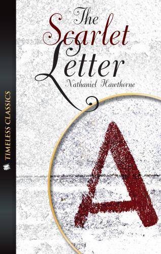 american history 2 saddleback educational publishing