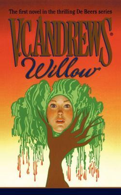 Willow - V. C. Andrews