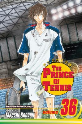 Tennis No Ouji Sama The Prince Of Tennis Vostfr Animes Mangas Ddl Com Prince Of Tennis Anime The Prince Of Tennis Tennis
