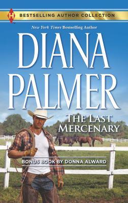 her rancher rescuer alward donna