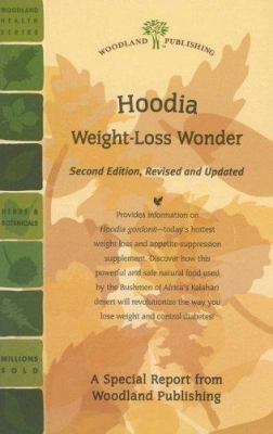 Hoodia Good For Weight Loss