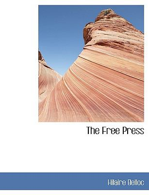 Paperback The Free Press Book