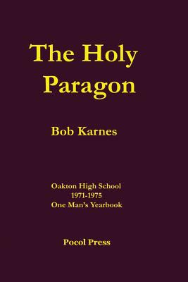 The Holy Paragon (1929763123 10235696) photo