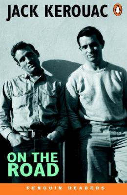Paperback On the Road Book