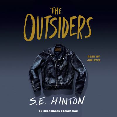 5 facts about se hinton