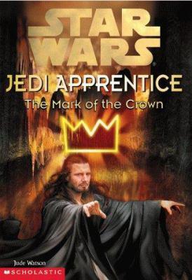 Il marchio della corona - Book  of the Star Wars Legends