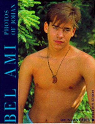 Bel Ami Books List Of Books By Author Bel Ami