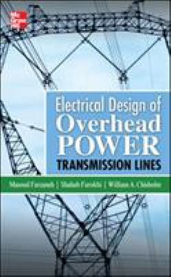 Overhead Power Lines Usa