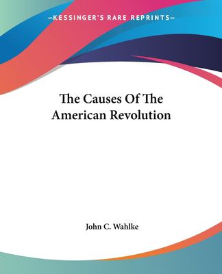 british oppression the cause of the american American colonial society in the eighteenth century i characteristics of eighteenth-century british colonial  economic oppression, and war in early 1700's.