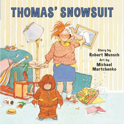 Thomas' Snowsuit (1554511151 14832278) photo