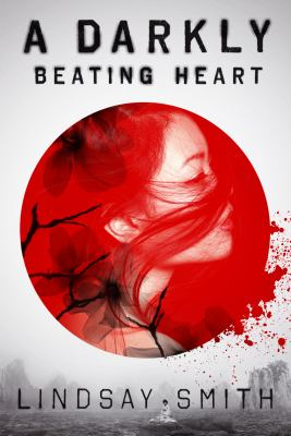 A Darkly Beating Heart 1250129648 Book Cover