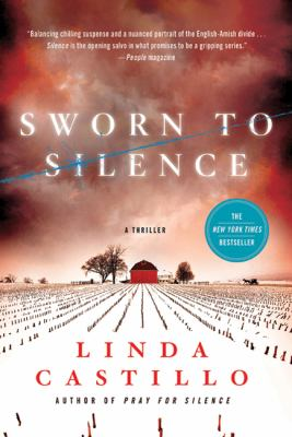 Paperback Sworn to Silence Book
