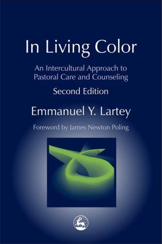 In Living Color: An Intercultural... book by Emmanuel Y. Lartey