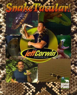 100 heartbeats jeff corwin summary