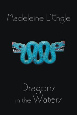 Dragons in the Waters (O'Keefe Family, Book 2) - Book #6 of the Kairos