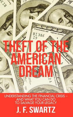 an understanding of the american dream - the american dream in steinbeck's of mice and men of mice and men is a story set during the 1930's america, this was a time when the great depression had hit the .