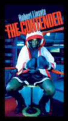 The Contender - Book #1 of the Contender