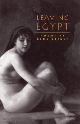 Leaving Egypt - Gene Zeiger