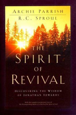revival a novel