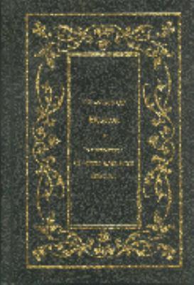 Classics of Horror : Frankenstein; The Strange ... 0681979860 Book Cover