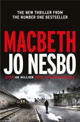 Macbeth (181 GRAND) 1781090262 Book Cover
