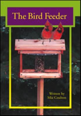 Bird Feeder (1578740460 9270929) photo