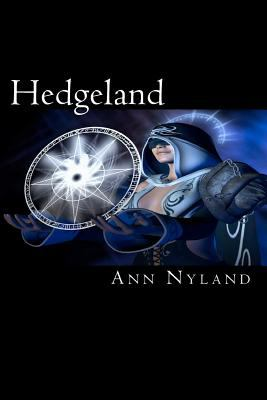 Hedgeland - Ann Nyland