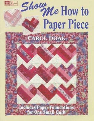 carol doak s simply sensational 9 patch doak carol