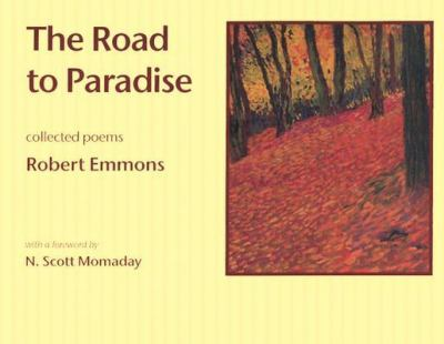scott momaday poems