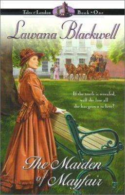 leading lady tales of london book 3 blackwell lawana