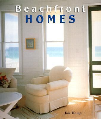 Beachfront Homes (1586635255 4168829) photo
