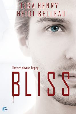 Bliss Book Series