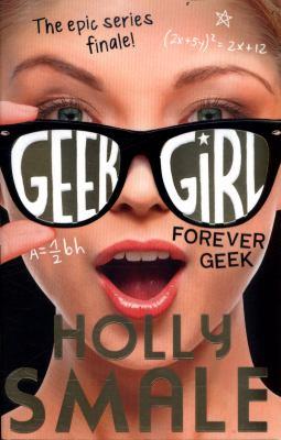geek girl order