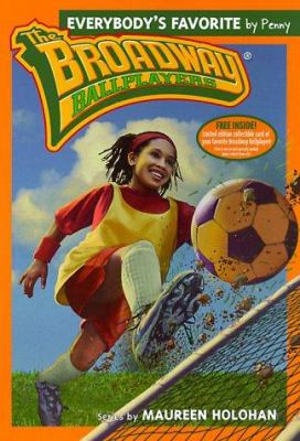 Catch Shorty (Broadway Ballplayers (Pocket Paperback))