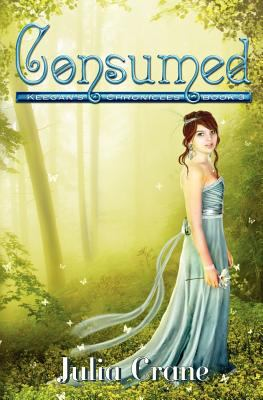 Series by cover