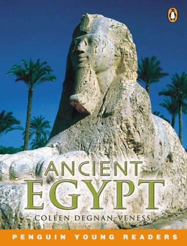4 ancient egypt