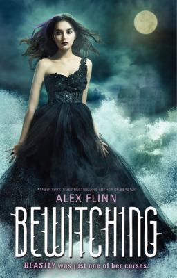Bewitching - Book #2 of the Kendra Chronicles