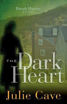 The Dark Heart 1683440137 Book Cover