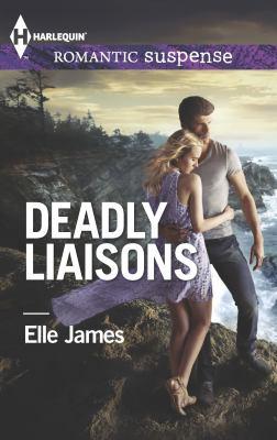 Mass Market Paperback Deadly Liaisons Book