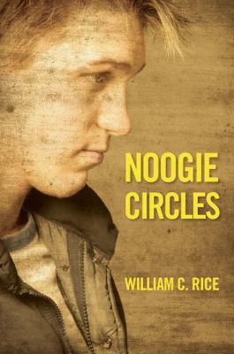 Noogie Circles - William C. Rice