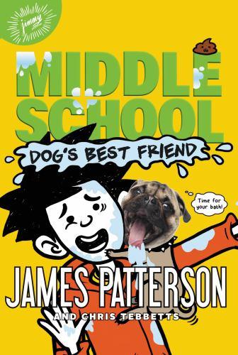 My very best friend book