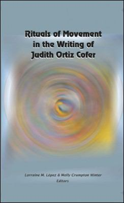 analysis of cold as heaven by judith ortiz Approaching literature: reading + thinking + writing / edition 4 available in  tips for writing literary analysis papers judith ortiz cofer, cold as heaven.
